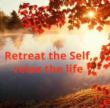16 – 18 October 2015: Yoga Retreat