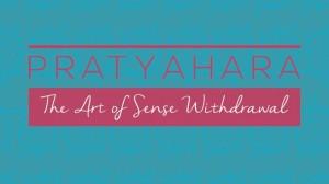 pratyahara 2
