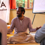 October 2016 – 50 hours teaching programs