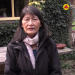 Yoga Gita testimonial by Mui – Germany