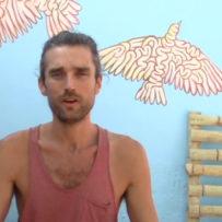 Yoga Gita testimonial by Gregory
