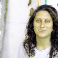 Testimonial 300 hrs TTC, Paola Vega Arevalo