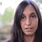 Testimonial 200hrs Yoga TTC Stefania